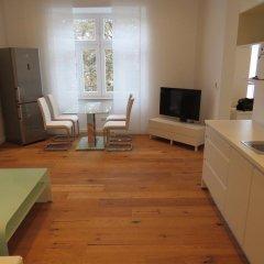 Апартаменты Apartments Spittelberg Schrankgasse Апартаменты с различными типами кроватей