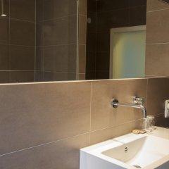 Hotel Mons Am Goetheplatz ванная фото 6