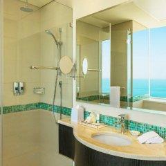 Отель Four Points by Sheraton Kuwait ванная