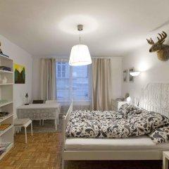 Апартаменты Heart of Vienna - Apartments спа фото 2