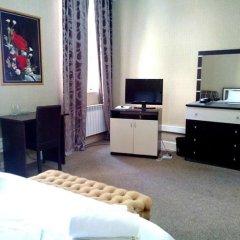 Отель Олд Баку Азербайджан, Баку - 1 отзыв об отеле, цены и фото номеров - забронировать отель Олд Баку онлайн комната для гостей фото 3