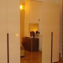 Отель Antiche Volte Бари удобства в номере фото 2