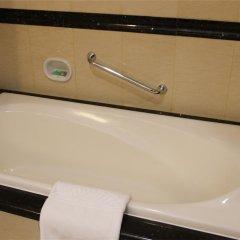 Guxiang Hotel Shanghai 4* Стандартный номер с различными типами кроватей фото 8