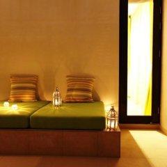 Отель The Lapa Hua Hin 4* Номер Делюкс с различными типами кроватей фото 3