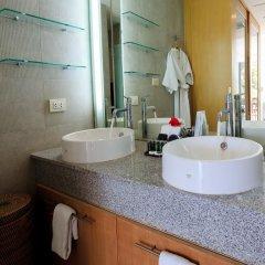 Отель IndoChine Resort & Villas 4* Апартаменты с разными типами кроватей фото 5