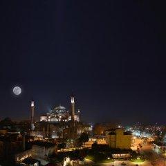 The And Hotel Istanbul - Special Class Турция, Стамбул - 6 отзывов об отеле, цены и фото номеров - забронировать отель The And Hotel Istanbul - Special Class онлайн фото 4