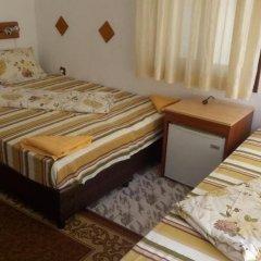 Mario Hotel & Complex 2* Стандартный номер фото 12