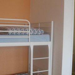 Hostel 365 детские мероприятия фото 2