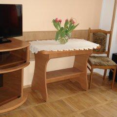 Отель Willa u Marii Польша, Закопане - отзывы, цены и фото номеров - забронировать отель Willa u Marii онлайн удобства в номере