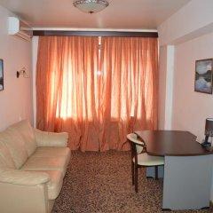 Le Vashoff Отель 3* Люкс с разными типами кроватей фото 2
