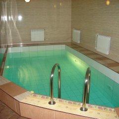 Гостиница 12 Стульев бассейн