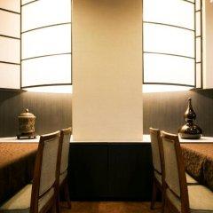 Hotel Sunshine Tokushima Минамиавадзи в номере фото 2