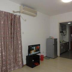 Апартаменты Homehunter Short Term Apartment удобства в номере