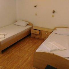 Отель Top 3* Апартаменты с различными типами кроватей фото 20