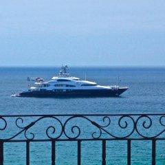 Отель Medano Beach Villas 2* Студия фото 48