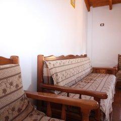 Отель Vila Caushi (Rooms&Apartments) Албания, Ксамил - отзывы, цены и фото номеров - забронировать отель Vila Caushi (Rooms&Apartments) онлайн детские мероприятия