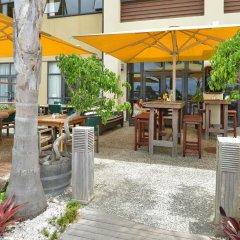 Quality Hotel Oceans Tutukaka питание