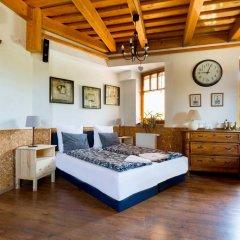 Отель Dream Homes Private Villa комната для гостей
