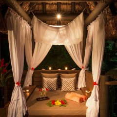 Отель Emaho Sekawa Fiji Luxury Resort 5* Вилла фото 13