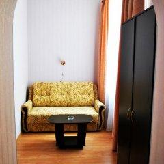 Elegia Hotel Люкс с различными типами кроватей фото 8
