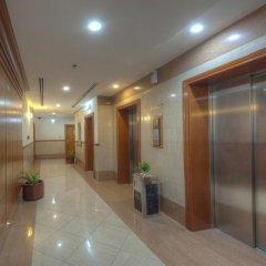 La villa Najd Hotel Apartments интерьер отеля фото 2