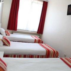 Hotel de France 2* Стандартный номер с различными типами кроватей фото 8