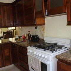 Отель Shirley's Beach Place Доминикана, Пунта Кана - отзывы, цены и фото номеров - забронировать отель Shirley's Beach Place онлайн питание