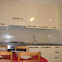 Отель Appartamento Stibbert в номере фото 2