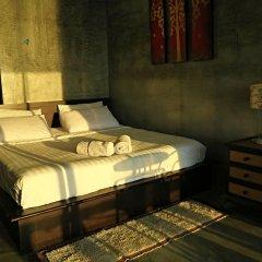Отель Narakarn Hostel Таиланд, Остров Тау - отзывы, цены и фото номеров - забронировать отель Narakarn Hostel онлайн комната для гостей