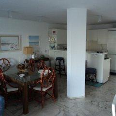 Отель Kavouri Flat Греция, Афины - отзывы, цены и фото номеров - забронировать отель Kavouri Flat онлайн в номере фото 2