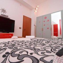 Апартаменты Epicenter Apartments Split Улучшенные апартаменты с различными типами кроватей фото 17