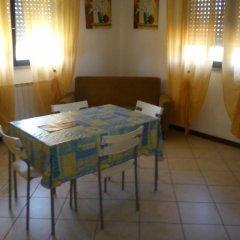 Отель Casa Vacanza Holiday Палаццоло-делло-Стелла детские мероприятия
