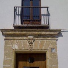 Отель Apartamentos Mirabal Испания, Херес-де-ла-Фронтера - отзывы, цены и фото номеров - забронировать отель Apartamentos Mirabal онлайн фото 2