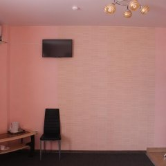 Мини-отель Оазис удобства в номере