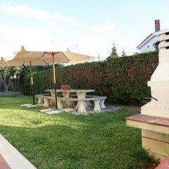 Отель Case Vacanze Lido Sacramento Италия, Сиракуза - отзывы, цены и фото номеров - забронировать отель Case Vacanze Lido Sacramento онлайн фото 5