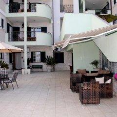 Отель Montesan Черногория, Свети-Стефан - отзывы, цены и фото номеров - забронировать отель Montesan онлайн фото 2
