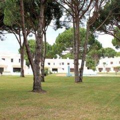 Отель Fad Villa Португалия, Виламура - отзывы, цены и фото номеров - забронировать отель Fad Villa онлайн