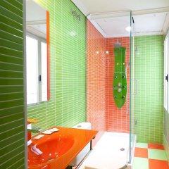 Отель 12 Rooms 3* Стандартный номер фото 2