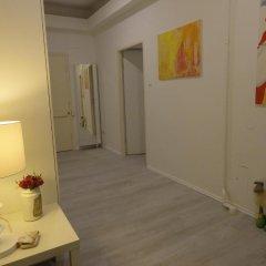 Отель Schönbrunn Park Apartement Австрия, Вена - отзывы, цены и фото номеров - забронировать отель Schönbrunn Park Apartement онлайн интерьер отеля