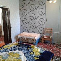 Отель Guest house Semeynyi Кыргызстан, Каракол - отзывы, цены и фото номеров - забронировать отель Guest house Semeynyi онлайн удобства в номере