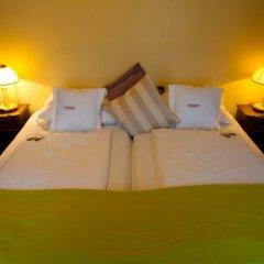 Hotel Exquisit 4* Люкс с различными типами кроватей фото 5