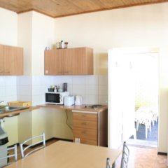 Fortuna Hostel в номере фото 2