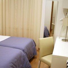 Отель Lisbon Style Guesthouse 3* Стандартный номер с 2 отдельными кроватями фото 9