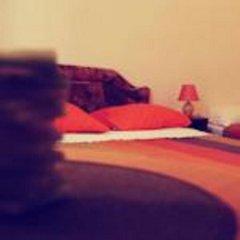 Апартаменты Apartments Marković Семейная студия с двуспальной кроватью фото 20