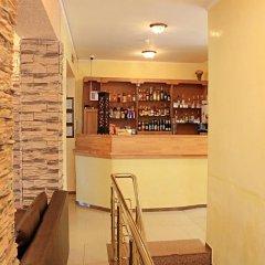 Гостиница Ай-Са Казахстан, Нур-Султан - 5 отзывов об отеле, цены и фото номеров - забронировать гостиницу Ай-Са онлайн гостиничный бар