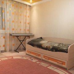 Гостиница Guest House Svetlana спа