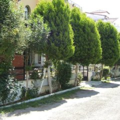 Kamelya Apart Hotel Турция, Мармарис - отзывы, цены и фото номеров - забронировать отель Kamelya Apart Hotel онлайн парковка