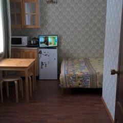 Hotel Otrada комната для гостей фото 2
