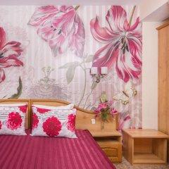 Отель Дафи Болгария, Пловдив - отзывы, цены и фото номеров - забронировать отель Дафи онлайн интерьер отеля