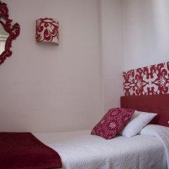 Hotel Capri детские мероприятия фото 2